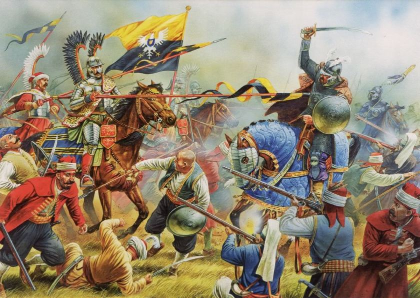 battle of vienna 1683.jpg